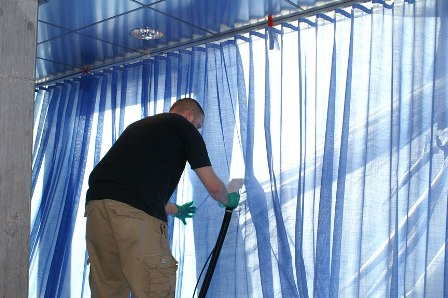 drapery cleaning3